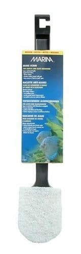 Marina Algae Scrub Medium